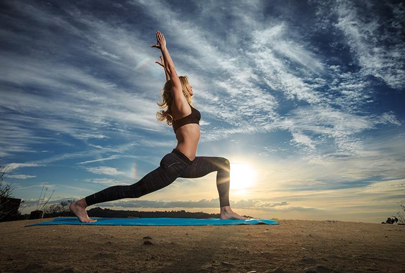 04-Pilates.jpg