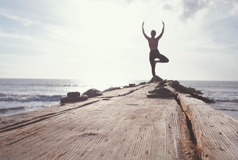 07-Yoga.jpg