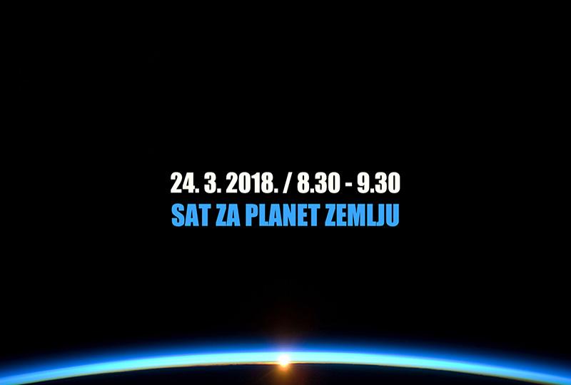 09-Sat-za-planet-Zemlju.jpg