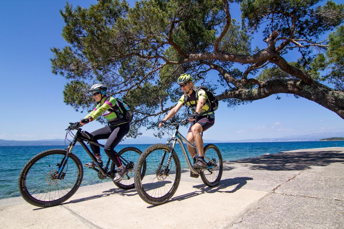 Malinska_bike_40_WEB.jpg