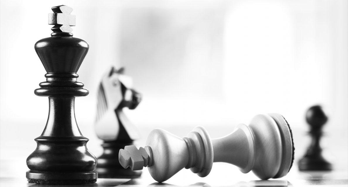 šah.jpg