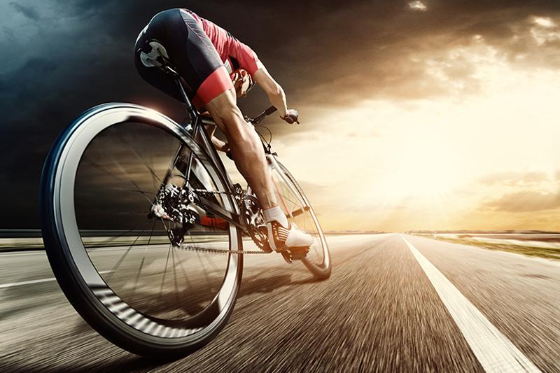27-Krk-bike-story.jpg