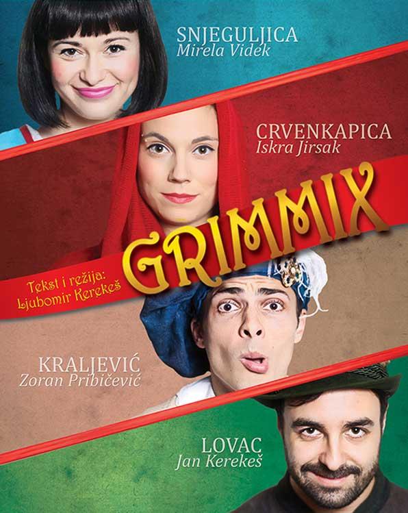 grimmix_poster.jpg