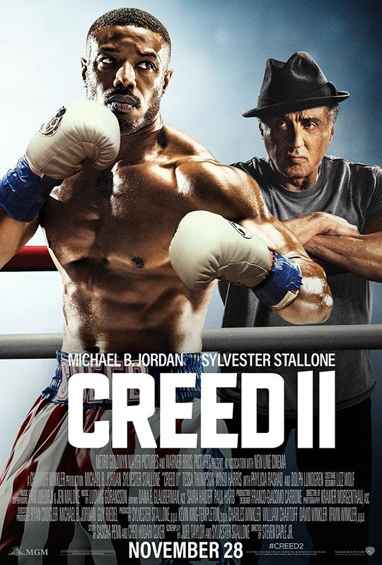 19-Creed-2.jpg