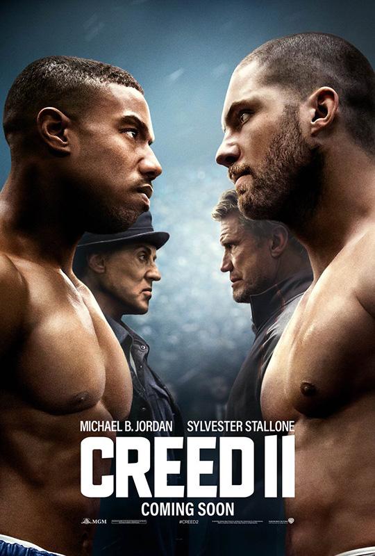 20-Creed-2.jpg