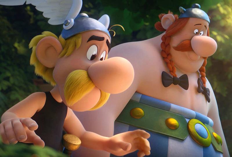 25-Asterix.jpg