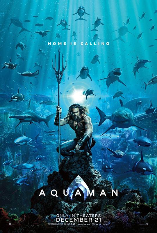 30-Aquaman.jpg