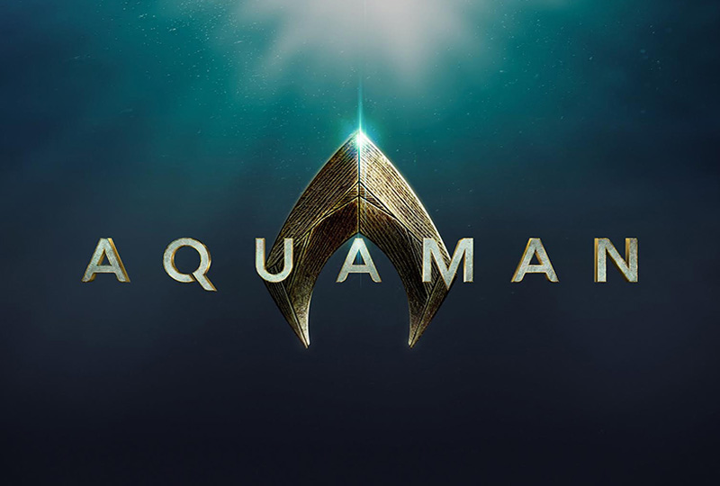 31-Aquaman.jpg