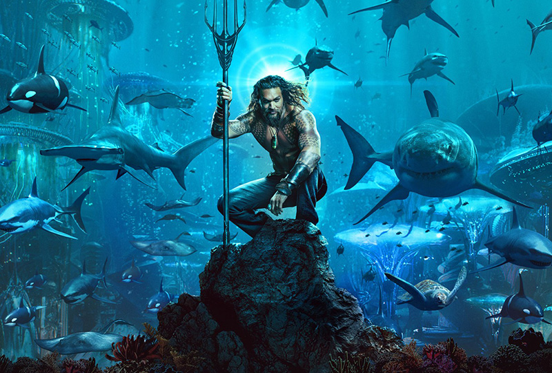 32-Aquaman.jpg