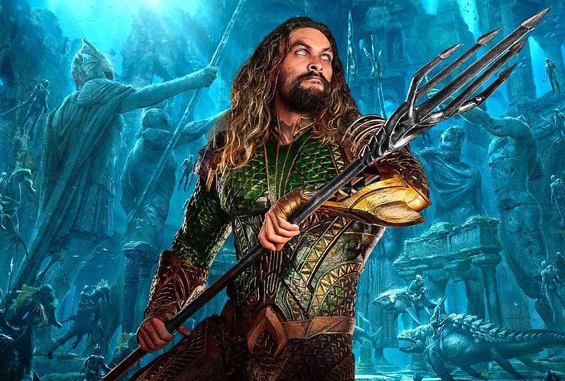 33-Aquaman.jpg