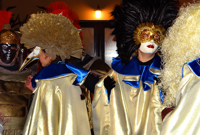 19-Karneval.jpg
