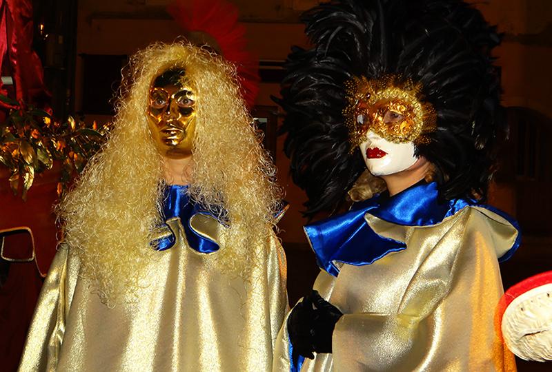 20-Karneval.jpg