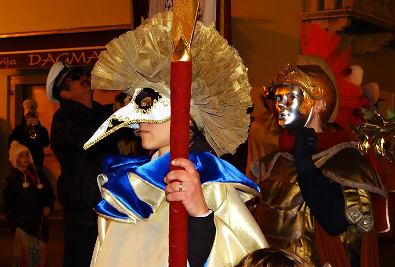 22-Karneval.jpg