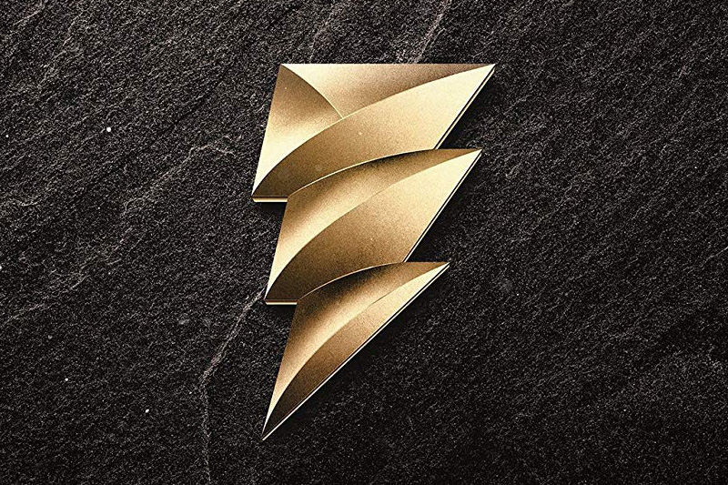 05-Shazam!.jpg