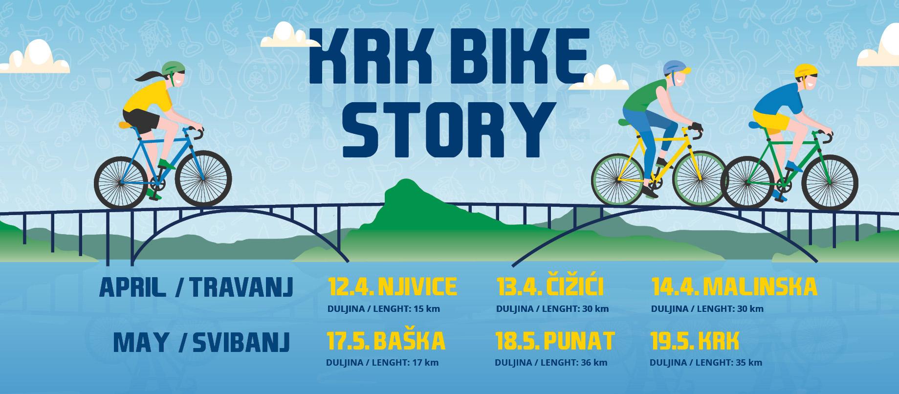 biking_2019.jpg