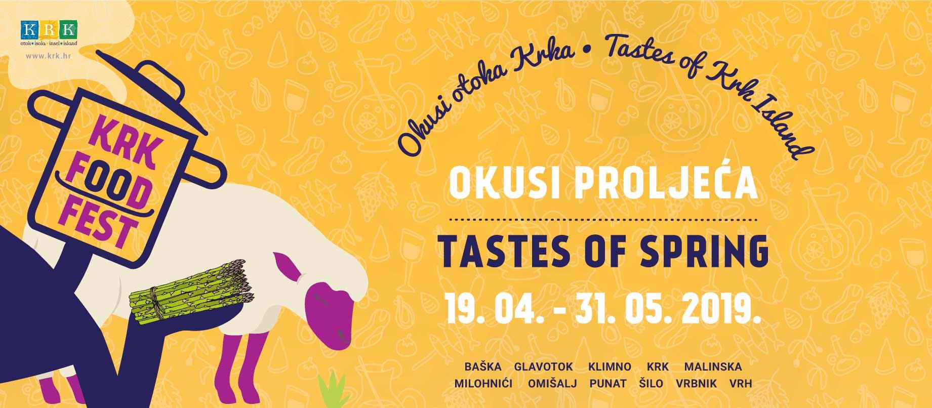 krk-food-fest-okusi-proljeca_2019-04_zaglavlje.jpg