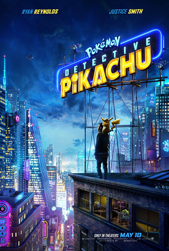 18-Pokemon-Detektiv-Pikachu.jpg