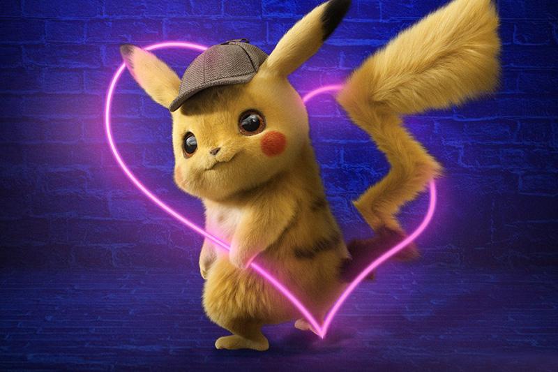 19-Pokemon-Detektiv-Pikachu.jpg