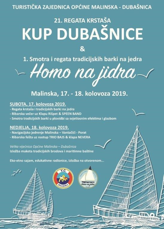 Homo na jidra 2019 plakat NL-page-0 (002).jpg