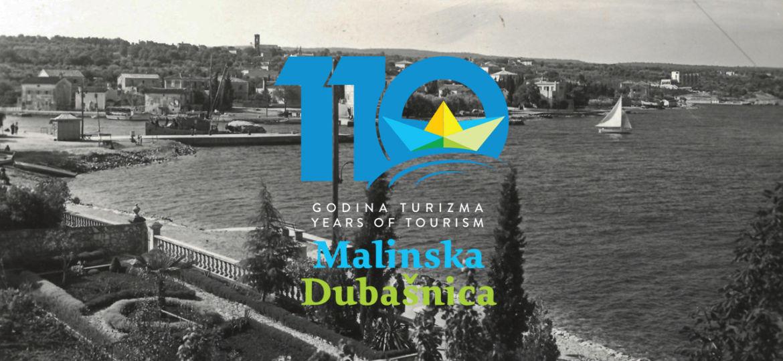 110-godina-turizma-thegem-blog-default.jpg