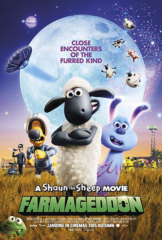 30-Shaun-the-Sheep-Movie-Farmageddon.jpg
