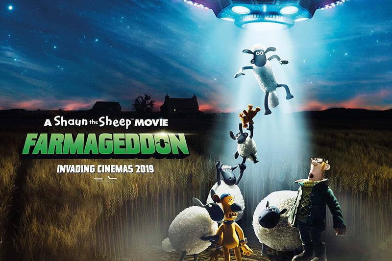 31-Shaun-the-Sheep-Movie-Farmageddon.jpg