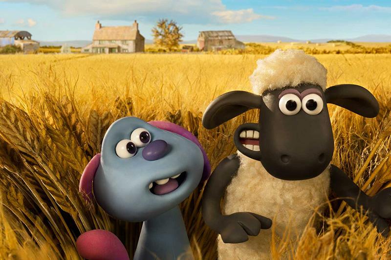 32-Shaun-the-Sheep-Movie-Farmageddon.jpg