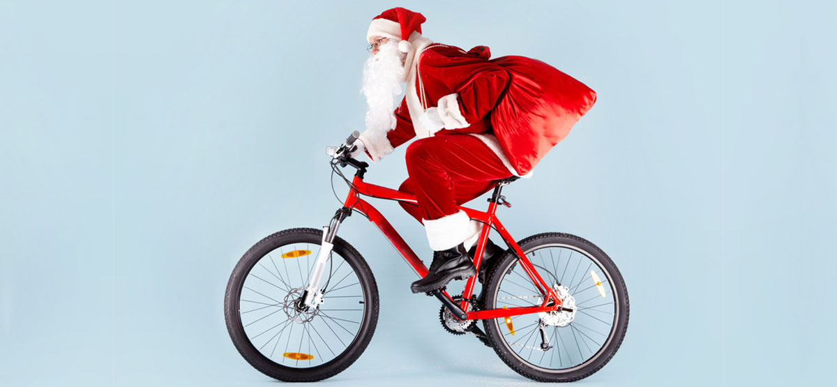 cape-town-cycle-tour-event-news-stay-fit-this-christmas.jpg