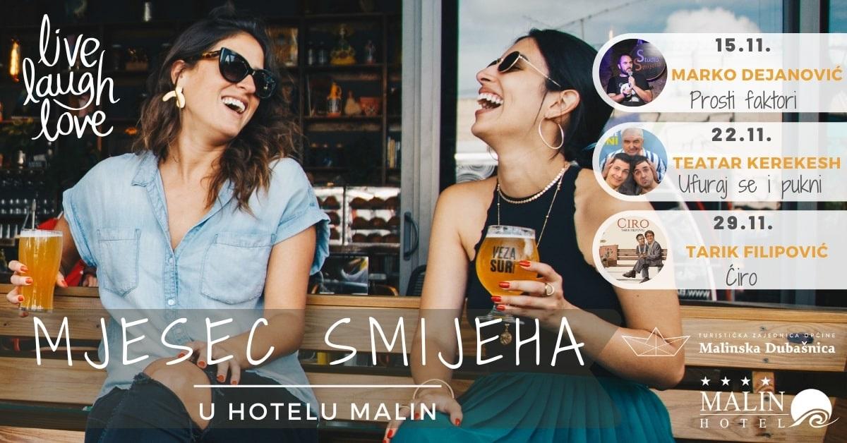 Mjesec smijeha u hotelu MalinJPG.jpg
