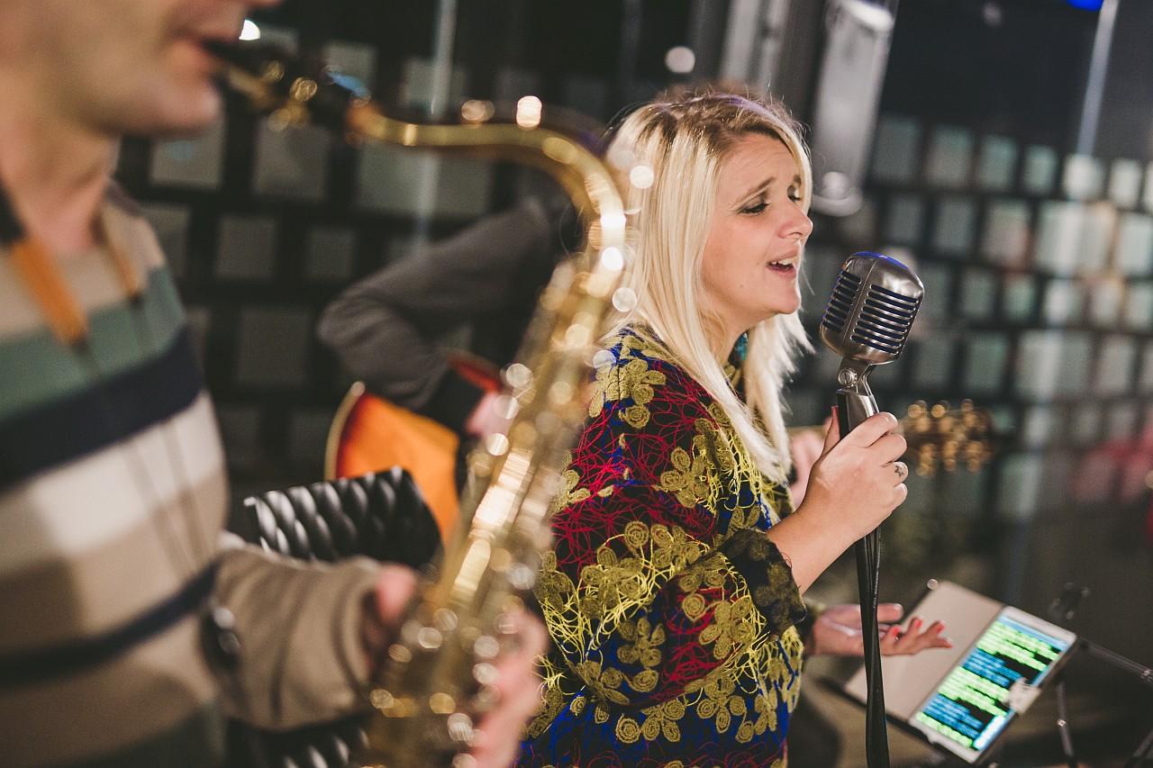 malinska_live_music_melanija.jpg