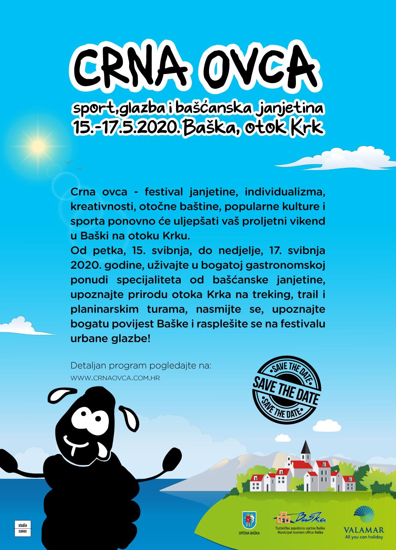 CO2020_opis_festivala_webbanner_HRV.JPG