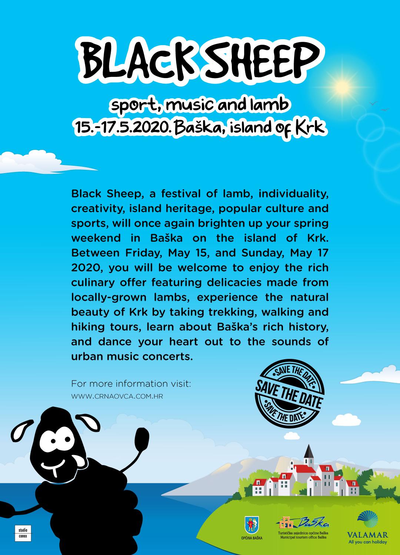 CO2020_opis_festivala_webbanner_ENG.JPG