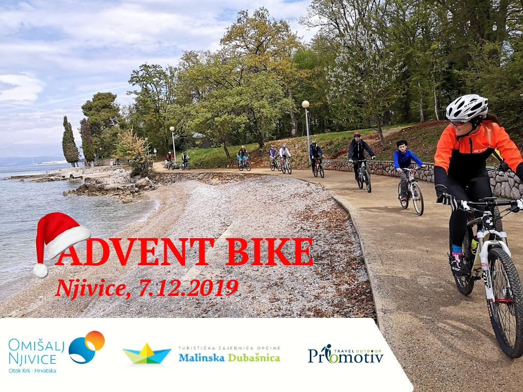 advent bike naslovna.jpg