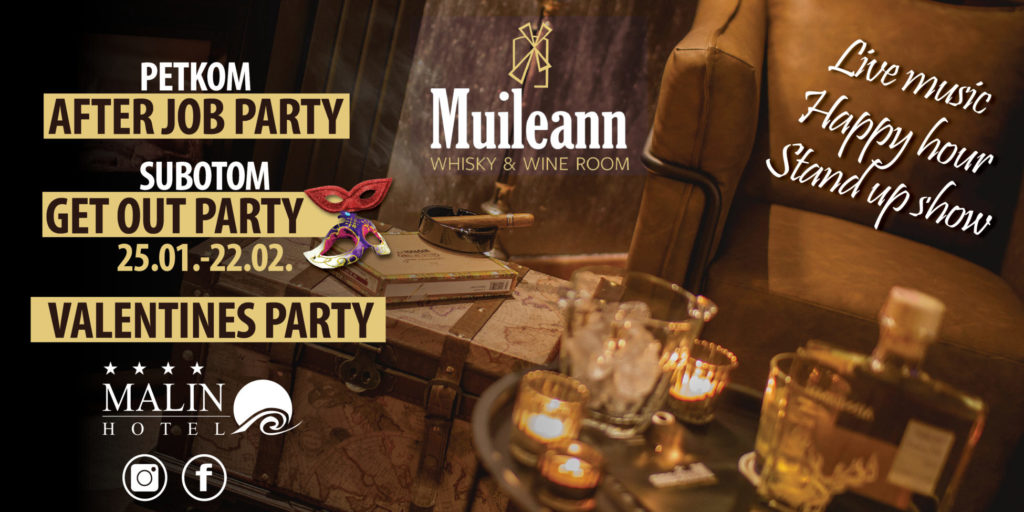 Muileann-Whisky-Wine-bar-1024x512.jpg