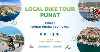 summer-events-fb-punat-bike.jpg