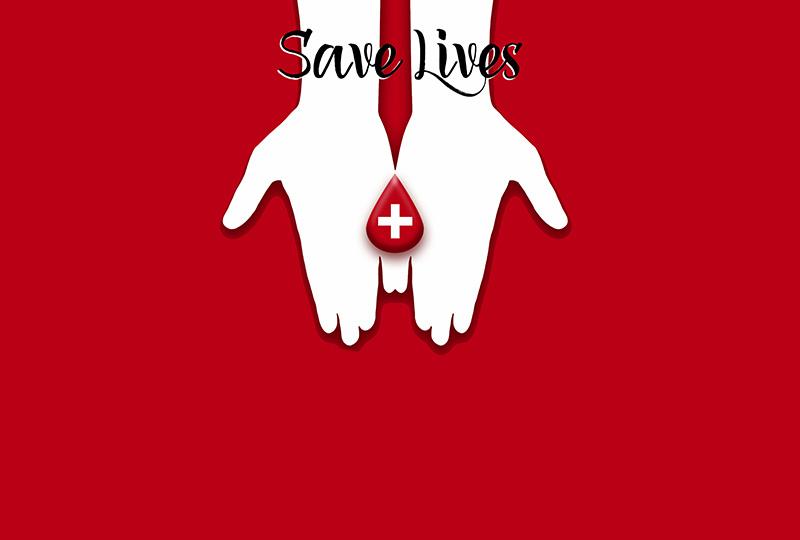 12 Akcija dobrovoljnog darivanja krvi.jpg