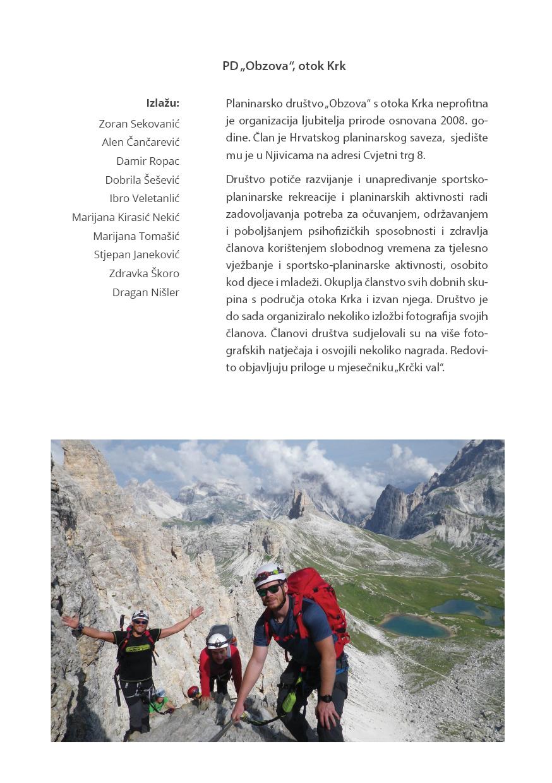 obzova-brosura2.jpg