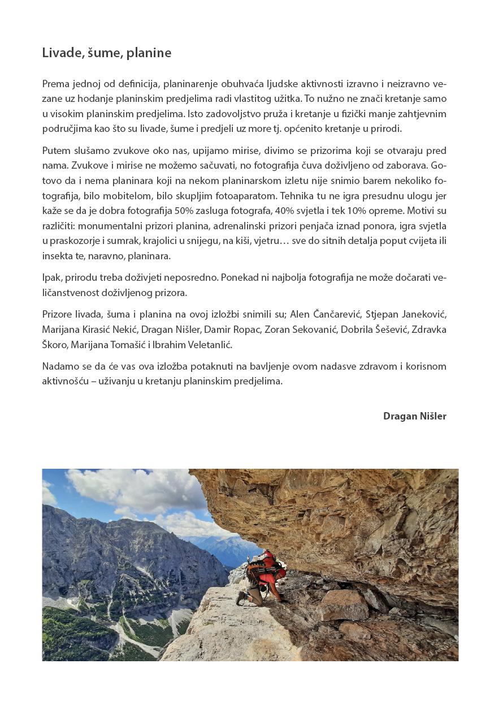 obzova-brosura3.jpg