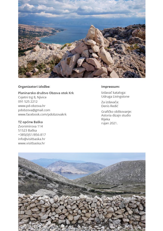 obzova-brosura6.jpg