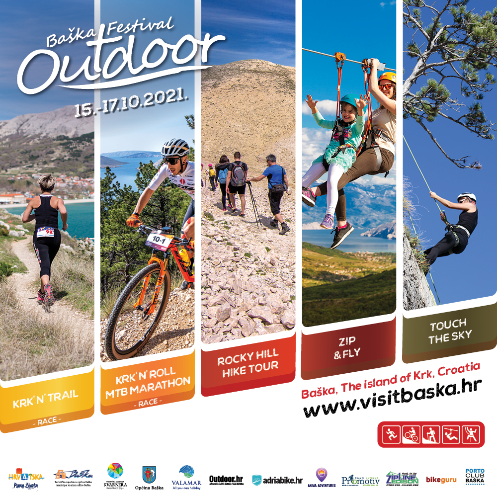 web_Baska outdoor_1000x1000pix_fin.jpg