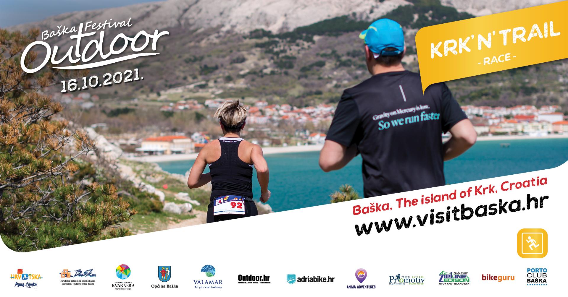 facebook_event Baska Outdoor 1920x1005 pix_trail.jpg