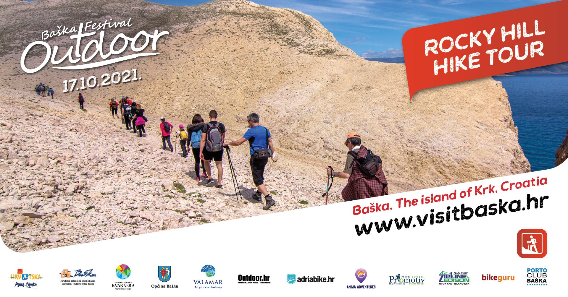 facebook_event Baska Outdoor 1920x1005 pix_hike.jpg