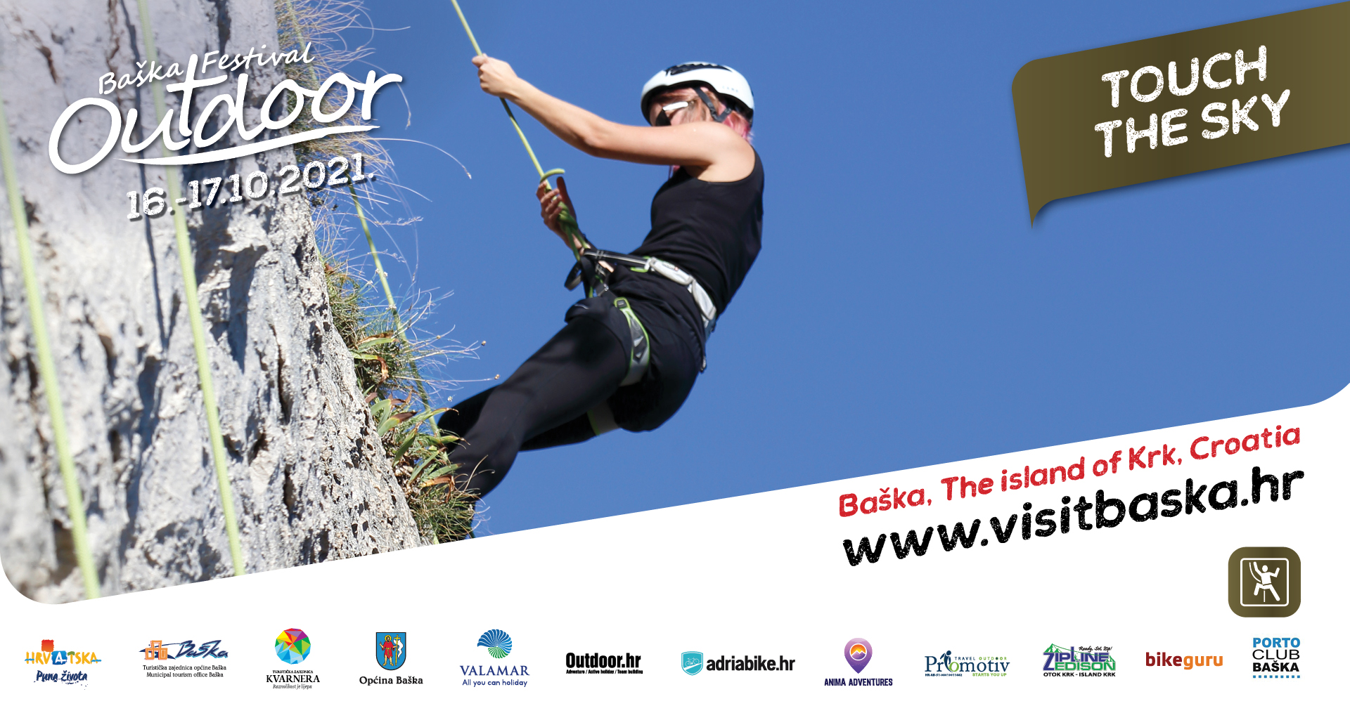 facebook_event Baska Outdoor 1920x1005 pix_climb.jpg