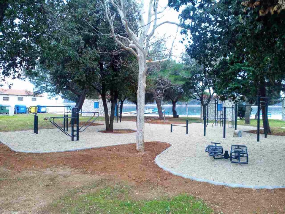 workout park 2.jpg