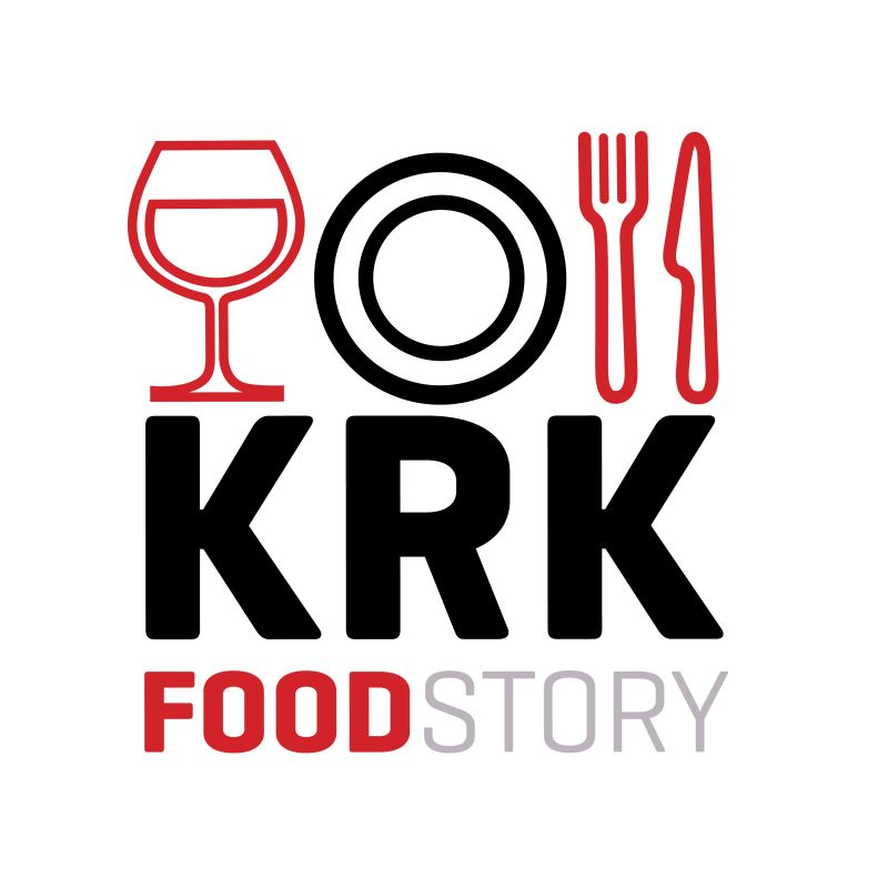 Krk Food Story 2021